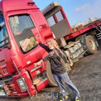 trucklady5_yaya2