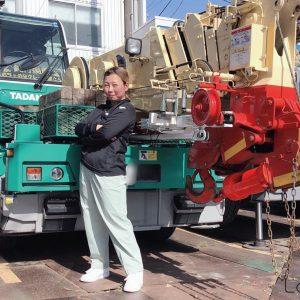 trucklady5_yuchameru1b
