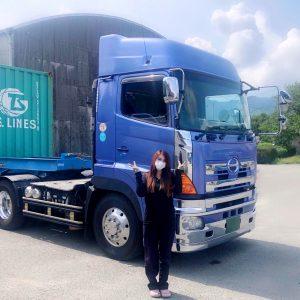 trucklady5_yuu