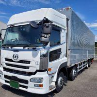trucklady5_yuuko