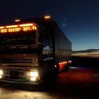 trucklady_nicole