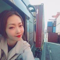 trucklady_shi-chan